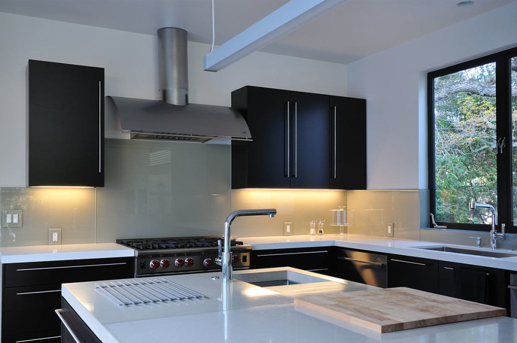 ... Kitchen Backsplash. HeavyLux Is Northern Californiau0027s Source For Back Painted  Glass. Scroll To Top.